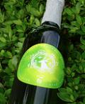4127 【熊本ワイン/熊本】 熊本正宗2018新酒 心白 シャルドネ 720ml
