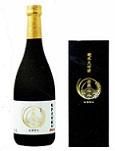 4188 【篠崎/福岡】比良松 純米大吟醸 [40] 720ml
