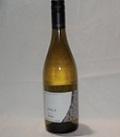 4263 【熊本ワイン/白】 デラウェア 750ml