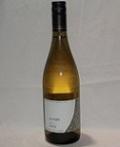 4264 【熊本ワイン/白】 ナイアガラ 750ml