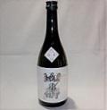 4316【山の壽酒造/福岡】 山の壽 純米吟醸 雄町なま 720ml