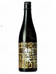 4351 【杜の蔵/福岡】 独楽蔵 悠 (はるか) 五年 純米古酒 1800ml
