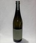 4501 【白糸酒造/福岡】白糸70 純米酒 1800ml [お取り寄せ]