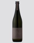 4502 【白糸酒造/福岡】白糸45 純米吟醸 1800ml [お取り寄せ]