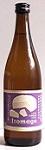 4767【矢野酒造/佐賀】 たけのその フロマージュ 純米酒 720ml