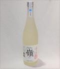 4797【水玉酒造/福岡】 嶺 ひやおろし 本醸造 槽搾り 720ml
