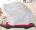 5693 【霧島酒造/宮崎】[予約] 2019年 霧島干支ボトル 猪(いのしし) 芋焼酎 720ml