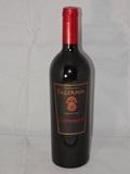 5776【チリ赤】ビーニャ・ファレルニア カルムネール・レゼルバ 750ml