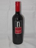 5799【チリ赤】ネブリナ カベルネソーヴィニヨン 750ml