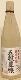 580 【福岡/瑞穂菊酒造】五穀豊穣 純米吟醸 1800ml
