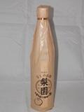 6196 【老松酒造/大分】 梨園 12° 500ml