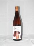6362 【みいの寿/福岡】 porcino(ポルチーニ) 純米吟醸 720ml 三井の寿 ★