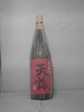 7840 米・芋焼酎【白玉醸造】天誅 1800ml