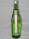 858 【高橋商店/福岡】繁桝 限定 大吟醸生々 720ml