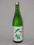 912 【大賀酒造/福岡】大賀 純米吟醸 1800ml 限定