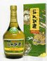 936 麦焼酎 【ゑびす酒造/福岡】 らんびきMILD 35° 720ml