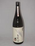 5911 麦焼酎 【杜の蔵/福岡】 うすは音 1800ml