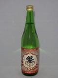 4249 【高橋商店/福岡】繁桝 特別純米酒 クラシックラベル 720ml