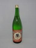 3538 【高橋商店/福岡】 繁枡 クラシック 特別純米酒 1800ml