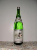 1142 米焼酎 【五町田酒造】 日本一 1800ml