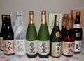 maou720_t 幻の焼酎セット 魔王720ml×2本入り特別セット (合計12本セット) [送料無料]