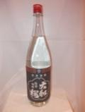 5564 芋焼酎 【大和桜酒造/鹿児島】 大和桜ヒカリ 1800ml