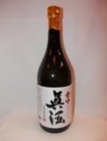 5151 芋焼酎【小正醸造/鹿児島】金峰眞酒 720ml