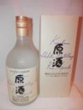 7816 芋焼酎 【霧島酒造】 霧島 志比田工場 原酒 720ml