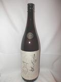 1652 麦焼酎【ゑびす酒造/福岡】古酒ゑびす蔵 5年貯蔵 1800ml