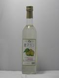 4867 【立花ワイン】 梅ワイン 500ml