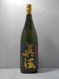 5153 芋焼酎 【小正醸造/鹿児島】湧水 眞酒  1800ml
