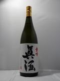 5150 芋焼酎 【小正醸造/鹿児島】 金峰眞酒 1800ml