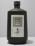 745 芋焼酎【霧島酒造】吉助 白  720ml