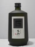 740 芋焼酎【霧島酒造】 吉助 黒  720ml