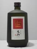 3157 芋焼酎【霧島酒造】 吉助 赤  720ml