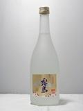 1755 芋焼酎 【霧島酒造】 霧島ゴールドラベル 720ml