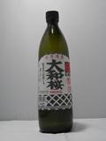 3304 芋焼酎 【大和桜酒造/鹿児島】 大和桜 900ml