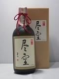 7296 芋焼酎 【喜多屋/福岡】 極上尽空 40度 720ml 限定流通 ☆