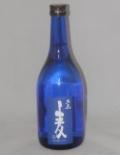 2626 麦焼酎【五島列島酒造/長崎】五島麦 720ml