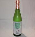 1929 【喜多屋/福岡】喜多屋 蒼田 しぼりたて生酒 特別純米酒 720ml 限定流通