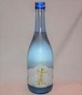 3034 【篠崎/福岡】比良松 純米吟醸酒60% 夏酒 720ml