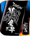 4276 芋焼酎 【光武酒造/佐賀】 デビルマン魔界への誘い 1800ml