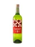 2426 【熊本ワイン/熊本】シャルドネ正宗 太陽と大地のリゼルヴァ2014 720ml