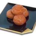 お徳用-福豊梅 1.1kg エコパック入り