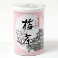 梅茶 70g(35g×2袋)