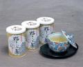 梅こぶ茶 70g(35g×2袋)
