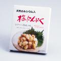 梅にんにく 200g (100g×2袋)