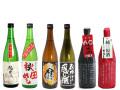 オール純米酒!秋の純米セット