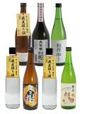 夏・秋おすすめ酒頒布会