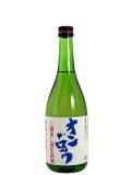 オンザロック蔵出し純米原酒